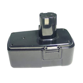 For Craftsman 18V 3.0ah digital Power tool battery for Craftsman 11098
