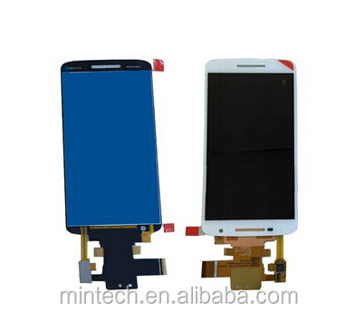 Replacement LCD assembly for Motorola Moto X Play XT1562 XT1563