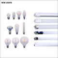 New design lamp 120-277v120cm1200mm 18w ul listed t8 led tube
