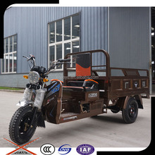 Economical Goods Carrier 3 Wheel Car Made in China