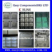 Original electronic component IC Supply