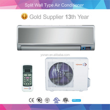 Mini Split 24000, Split Type Air Conditioner