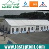 Marquee Tent with Air Condition for Party