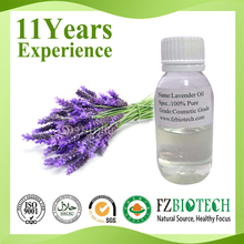 Bulk Private Label Bulk Lavender Essential Oil, Lower Price 100% Pure Lavender Oil