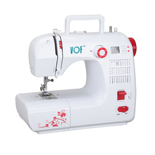 FHSM-702 domestic multifunction zigzag high speed sewing machine