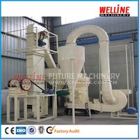 Granite rock grinding mill,limestone powder mill,slag grinding mill machine with high output capacity supplier