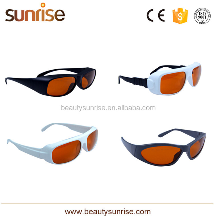 laser eye led led protection led glasses and goggles