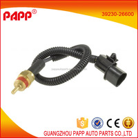 Temperature Sensor for Korean Car for Cerato Oem 39230-26600