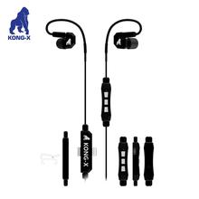 new and hot sale high quality low price surround stereo wireless mobile headphone earphone