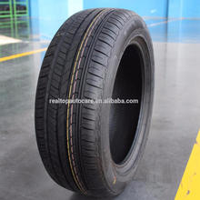 Haida tires,pneus 215/75R14C, van tire 215/75R15,205/40ZR17,205/45R17,205/50ZR17used cars in durban,used tires wholesale