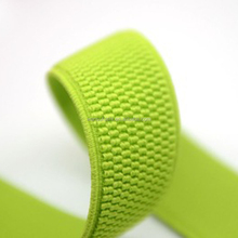 low price hot sale fabric elastic band for clothes