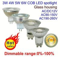 Patent design Energy Star 6W Dimmable spotlight led,led spotlight price,lighting led spotlight 2700K 3000K 6000K