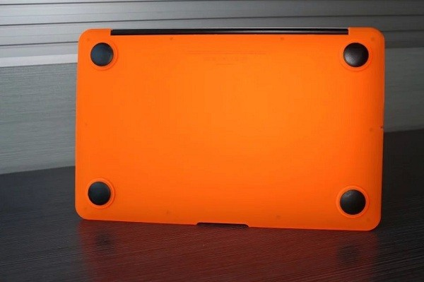 New arrival Tablet PC , Factory Cheap price 11.6 inch tablet pc case