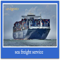 containers sea shipping service from china to Zimbabwe---Liu