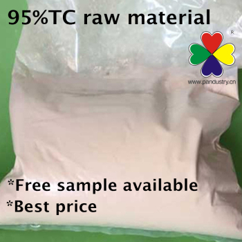 Prohexadione calcium 95%TC 15%WDG 15%WP supplier Cas No. 127277-53-6