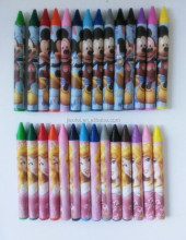 crayons sets for children