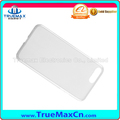 TPU Case Ultral-thin Transparent Shockproof Clear Soft Case For iPhone 7 Plus