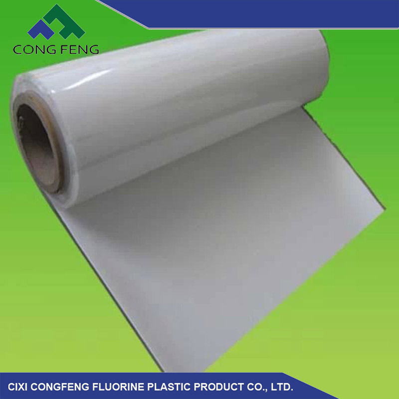 PTFE engineering sheet plastics
