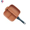 /product-detail/pan-cookware-food-square-cooking-aluminum-non-stick-grill-fry-pan-60528977641.html