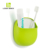 Factory hot sales toothbrush holder wholesale