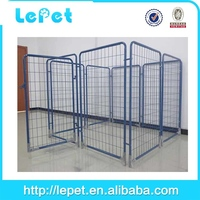 hot sale metal large dog breeds