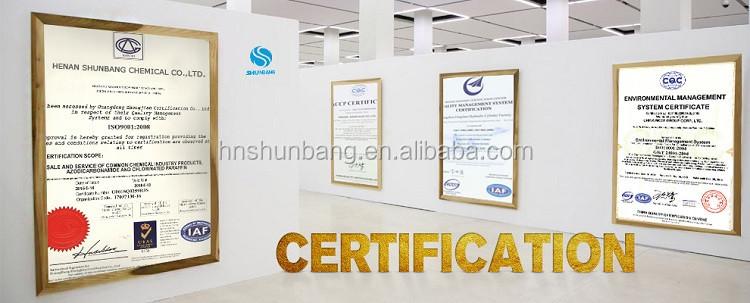 Certification .jpg