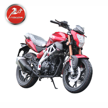 NOOMA Competitive price china sport racing street legal motorcycle 125cc