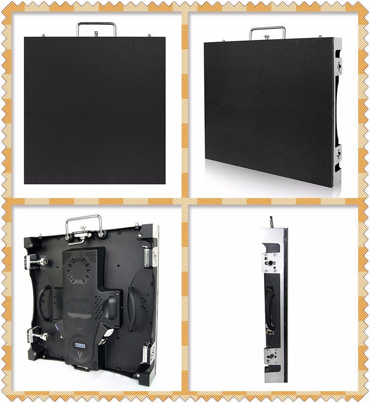 Giant Jumbo P1.25 P1.5 P2 P2.5 P3 P4 P5 P6 P P8 P10 P16 outdoor indoor led screen with BEST QUALITY