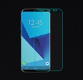 For samsung galaxy s8 plus tempered glass screen protector 3D hot bending edge