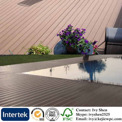 wpc flooring/plastic planks texture wood / wpc decking prices, engineered wood flooring
