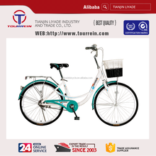 tianjin city star public bike jb importers japan style japanese bicycle