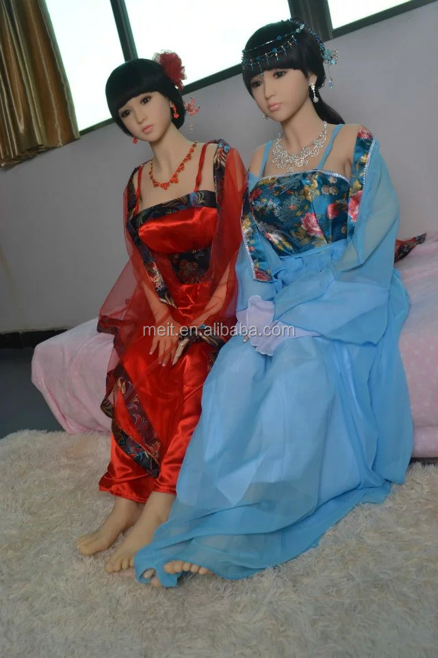 2016 lifelike adult doll body real women full silicone sex doll with Smooth skin mannequin