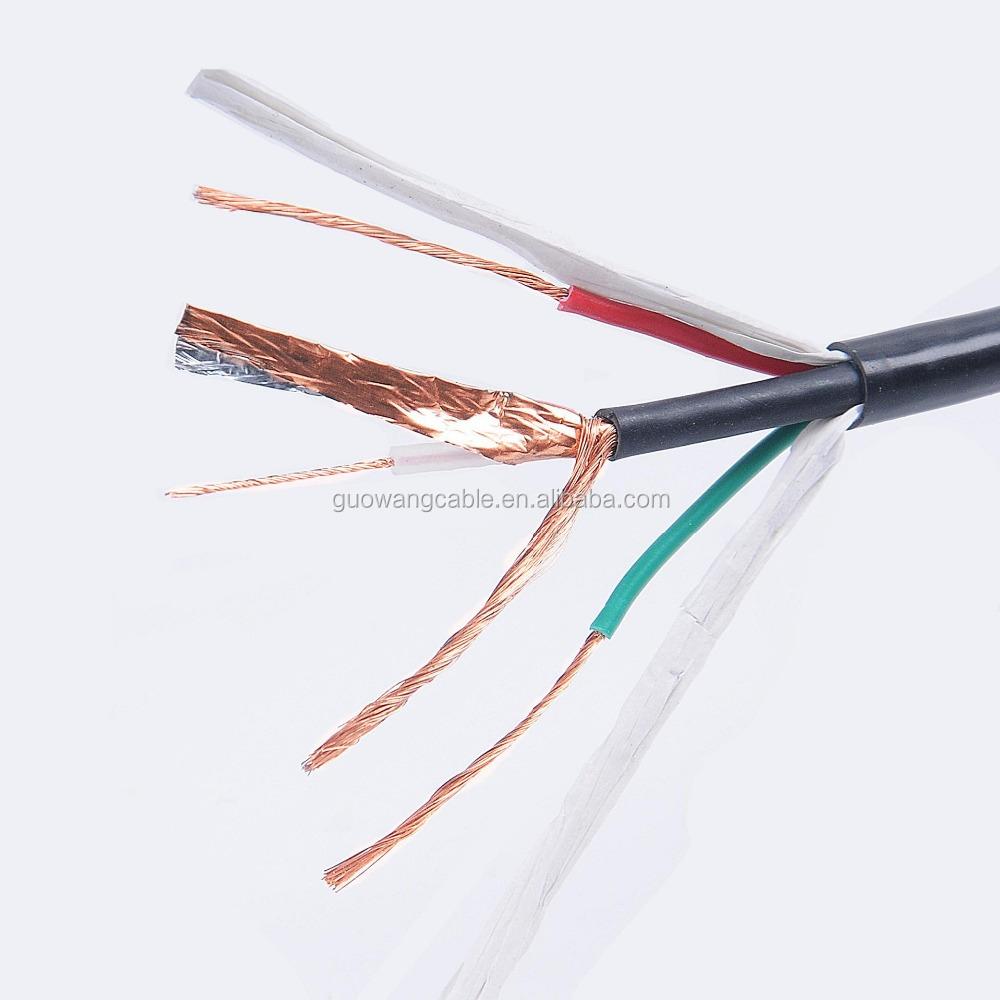 Solid Core Copper Wire - Dolgular.com