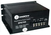Leadshine 5A Unregulated Switching Power Supply SPS 705