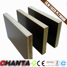 Good Price formwork magnet made in China