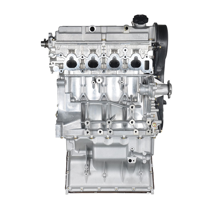Cheap Car Engine For Sale In Alibaba