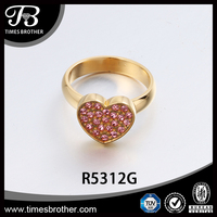 Best selling fashion China Factory Direct Cnc Jewelry Machine Wedding Ring