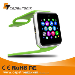 smart bluetooth watch,k9 smartwatch mobile watch k9,Cheap android touch screen k9,k9 smart watch with k9 bluetooth