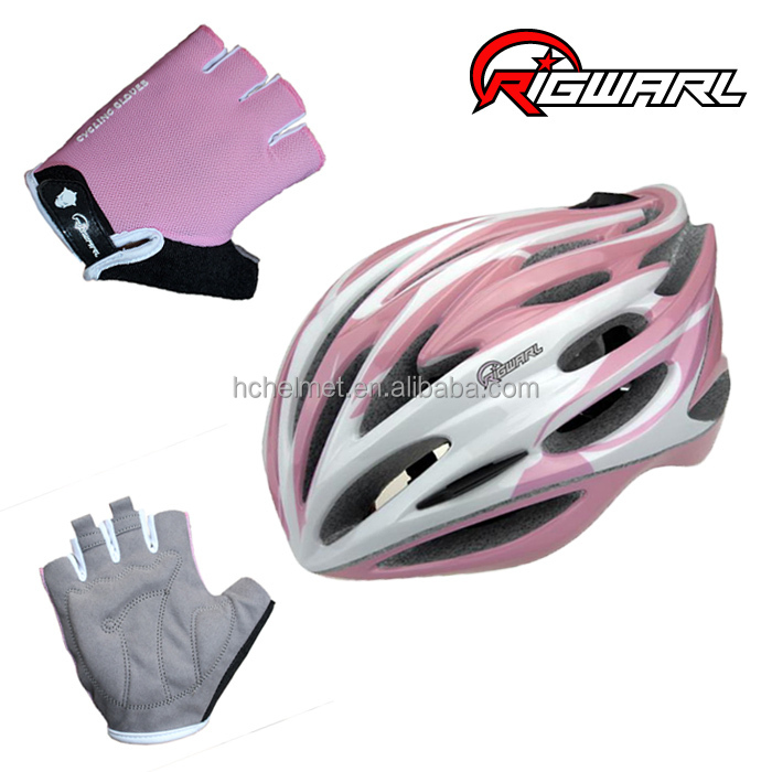 RIGWARL Bicycle Accessories Children Bicycle Helmet For Men and Women
