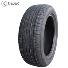 China Hot Sale 13 Inch Car Tire For Wholesale