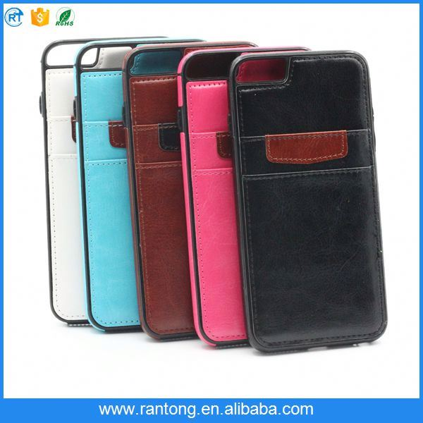Most popular fine quality smart case for iphone5 from China