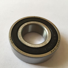 yamaha motorcycles,250cc automatic motorcycle bearing, scooter ball bearing
