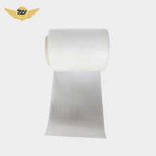 Different Size PTFE Directional Thin Skived Sheet Film