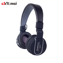 csr 4.1 high quality speaker low price wireless bluetooth headset with CE