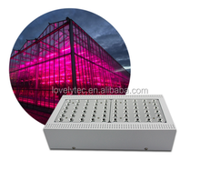Hydroponic Free Samples Importers Led Grow Light 300W LED grow light