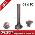 2015 5 megapixel Handheld office ocr scanner Device S510-A3