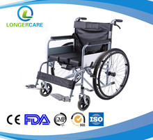 wheelchair wheelchair for disabled buy wheelchair