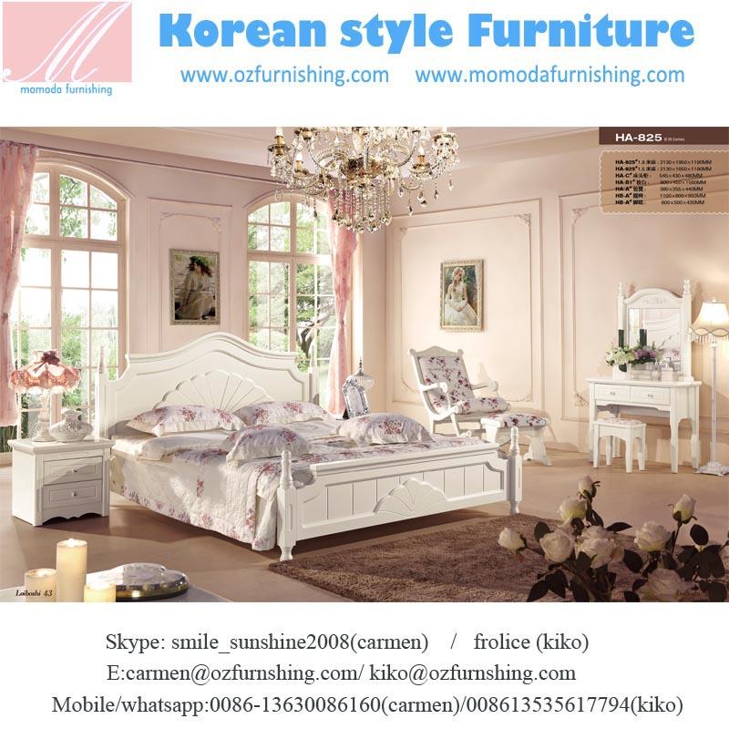 List Manufacturers Of Foshan Kids Furniture Bedroom Buy Foshan Kids Furniture Bedroom Get