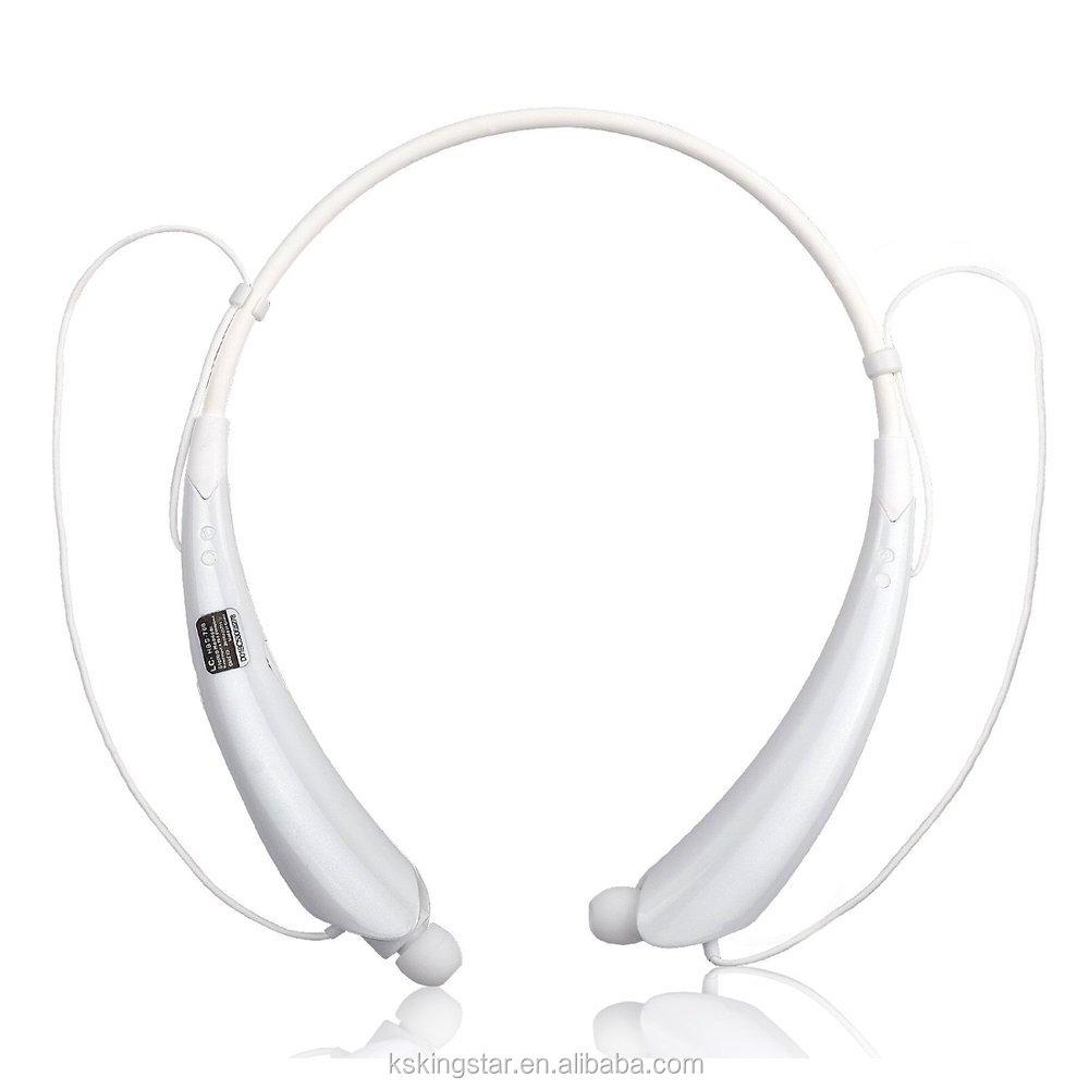wireless headset10.jpg