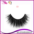 2015 hot selling factory supply OEM 3d mink lashes